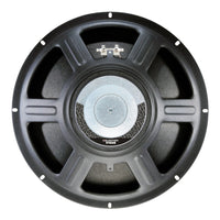 Celestion TF1520 T5467AWD 15-inch Speaker 150 Watt RMS 8-ohm