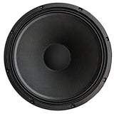 Celestion TF1520 T5467AWD 15-inch Speaker 150 Watt RMS 8-ohm Front