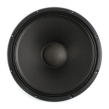 Load image into Gallery viewer, Celestion Truvox TF1525E 15-inch Speaker 300 Watt RMS 4-ohm Front