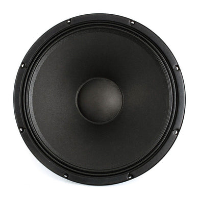 Celestion Truvox TF1525E 15-inch Speaker 300 Watt RMS 4-ohm Front