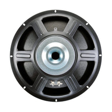 Load image into Gallery viewer, Celestion Truvox TF1525E 15-inch Speaker 300 Watt RMS 4-ohm Rear Back View