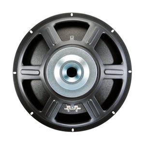 Celestion Truvox TF1525E 15-inch Speaker 300 Watt RMS 4-ohm Rear Back View