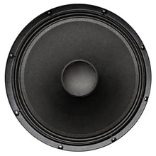 Load image into Gallery viewer, Celestion TF1530 T5429AW45 15-inch Speaker 400 Watt RMS 4-ohm front view
