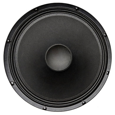 Celestion TF1530 T5429AW45 15-inch Speaker 400 Watt RMS 4-ohm front view