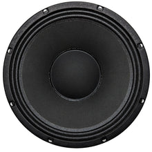 Load image into Gallery viewer, Celestion TN1020 10-inch Neodymium Speaker 150 Watt RMS 8-ohm Front