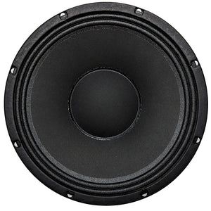 Celestion TN1020 10-inch Neodymium Speaker 150 Watt RMS 8-ohm Front