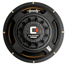 Load image into Gallery viewer, Celestion TN1020 10-inch Neodymium Speaker 150 Watt RMS 8-ohm REAR