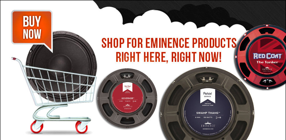 Buy Eminence Products Here