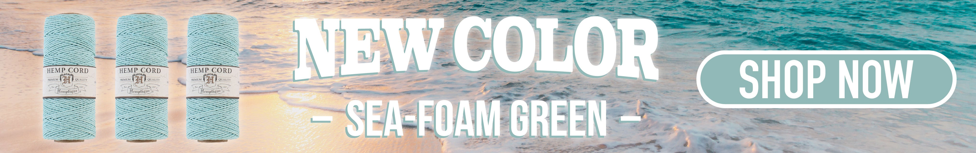 sea-foam-green-banner