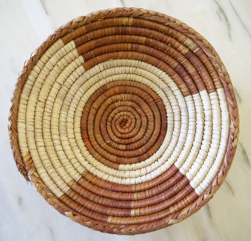 Mali Basket - Small