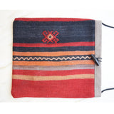 Kilim Tablet Cover 1