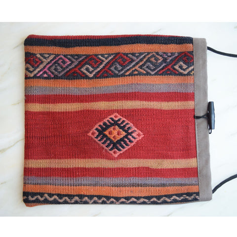 Kilim Tablet Cover 2