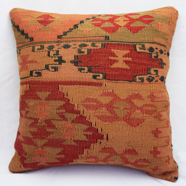 Old World Kilim