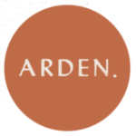 Arden Trading Co.
