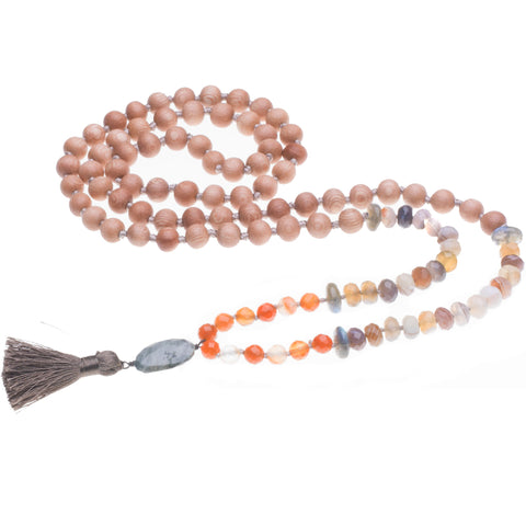 GRACIELA SUNSET MALA