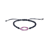 THE PALOMA RUBY BRACELET