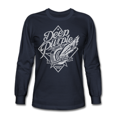Deep Purple Highway Star Long Sleeve