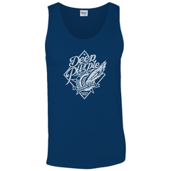 Highway Star Men's Tank