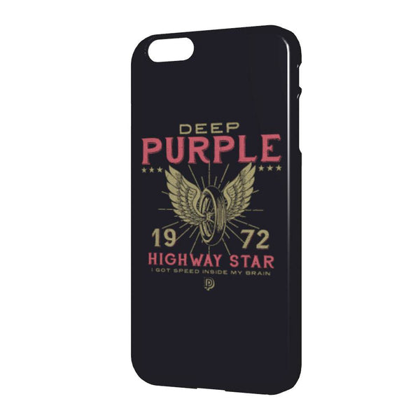 iPhone 6/6s Premium Case
