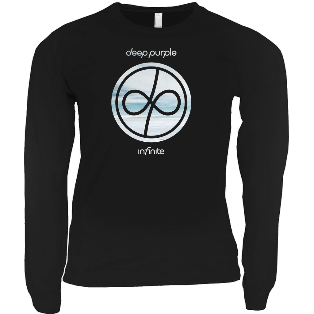 infinite Long Sleeve (mens)