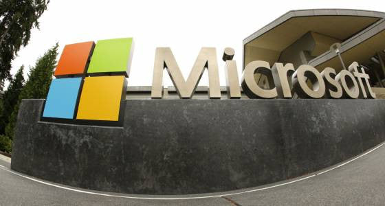 Microsoft And Adobe Partner Up