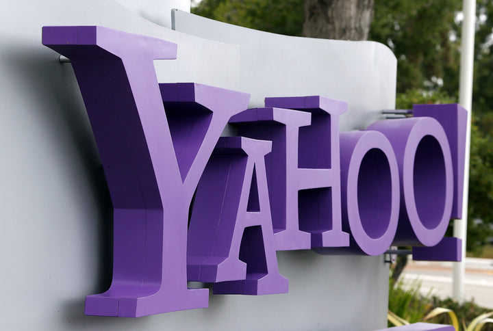 Have you ever used Yahoo? You may have been spied on!