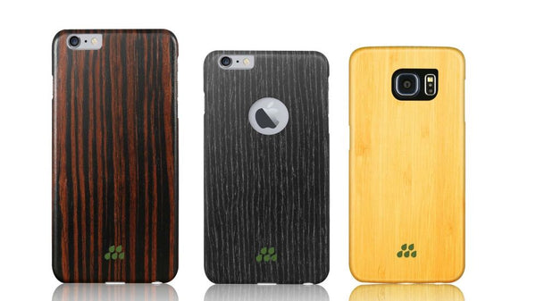 eco-friendly cases