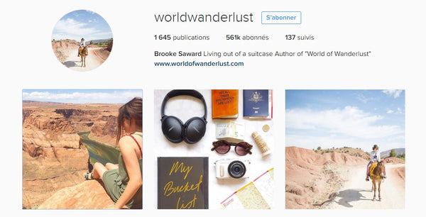worldwonderlustinstagram