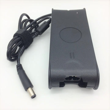Laptop Charger for Dell Big Pin 7.4 mm x 5.0 mm 90w