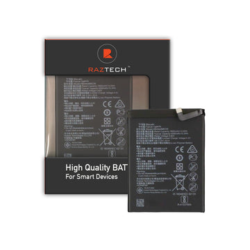 Replacement Battery For Huawei Y7