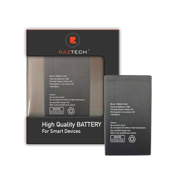 Replacement Battery for Mobicel TRENDY/VIVO