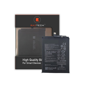 Replacement Battery For Huawei P20 Pro/Mate 10/Mate 20