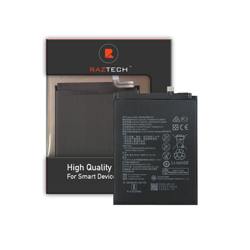 Replacement Battery For Huawei P30 Pro/Mate 20 Pro