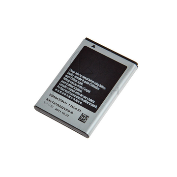 Raz Tech Wave Y S5380 Battery for Samsung Wave Y S5380 - Battery - Raz Tech