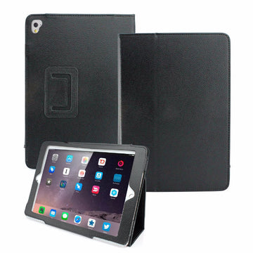 Tablet Leather Flip Case for Apple iPad Pro 12.9
