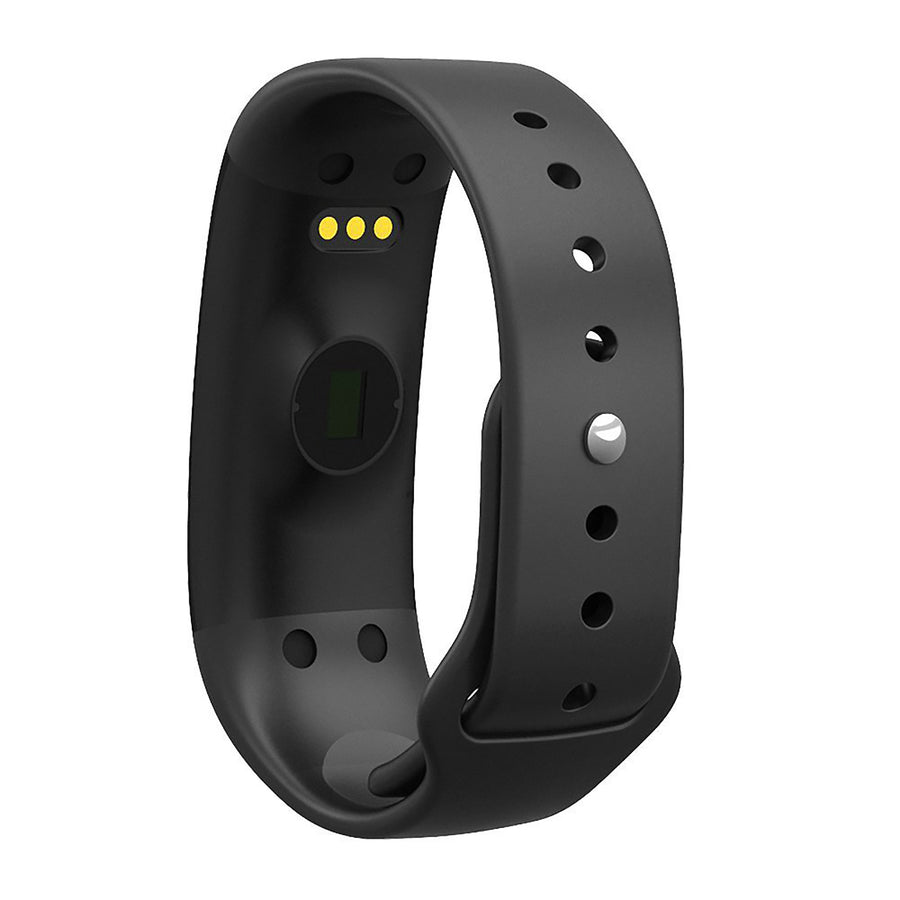 Smart Fitness Watch Bracelet H30