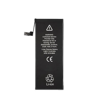 Apple iPhone 6 Plus Generic Replacement Battery