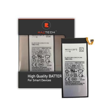 Replacement Battery for Samsung Galaxy J6/J8/A6 2018