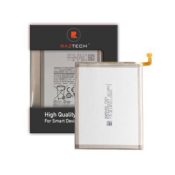 Replacement Battery for Samsung Galaxy A70  SM-A705FN/DS