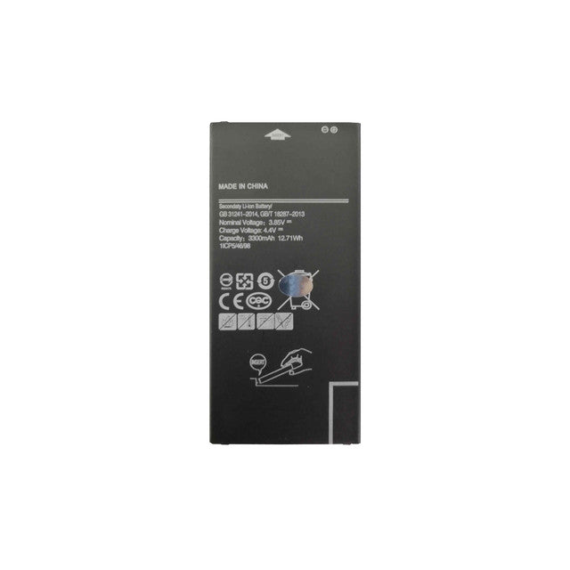 Replacement Battery for Samsung Galaxy J7 PRIME G610F