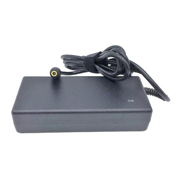 Laptop Charger AC Adapter Power Supply for Samsung 90W (5.0MM PIN)