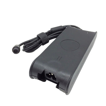 Laptop Charger AC Adapter Power Supply for DELL 65W (7.4*5.0mm)