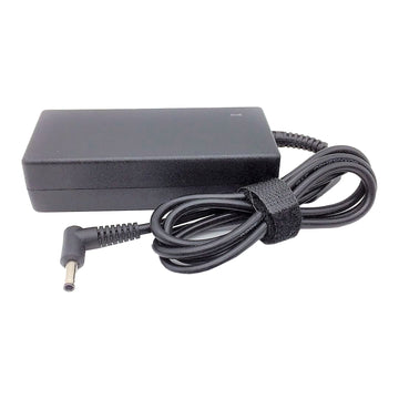 Laptop Charger AC Adapter Power Supply for DELL 65W (4.5*3.0mm)