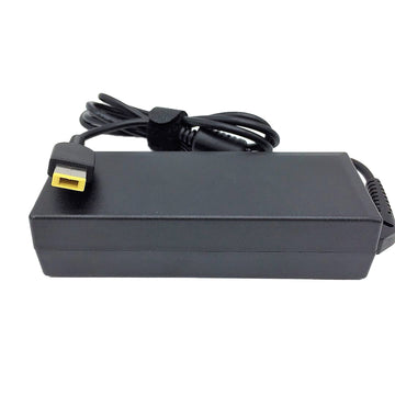 Laptop Charger AC Adapter Power Supply for LENOVO 90W (4.5*3.0mm)