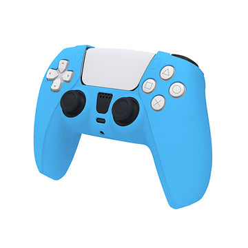 PS5 Gamepad Silicone Protective Case For PlayStation 5 Controller