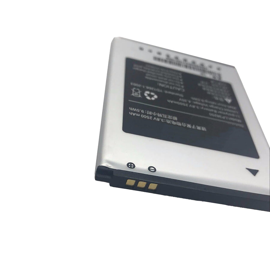 Replacement Battery for Hisense F20 LP38250