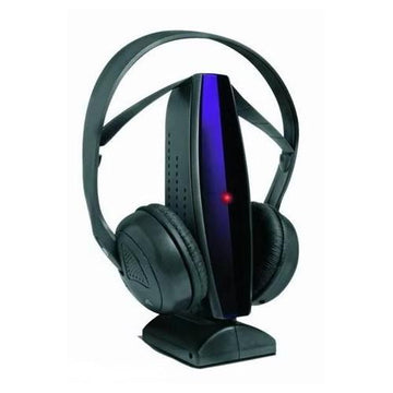 Wireless Headphone 8in1 - by Raz Tech
