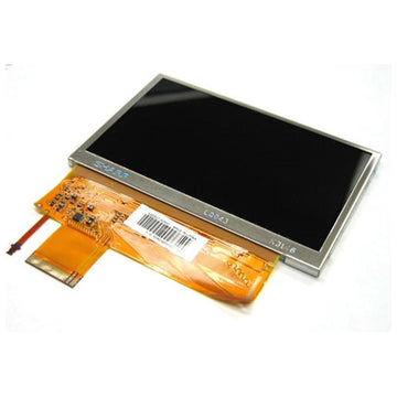 PSP Replacement LCD for PSP 1000 Series - by Raz Tech