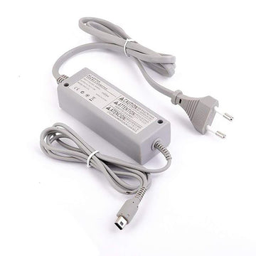 Nintendo Wii AC/DC Power Adapter