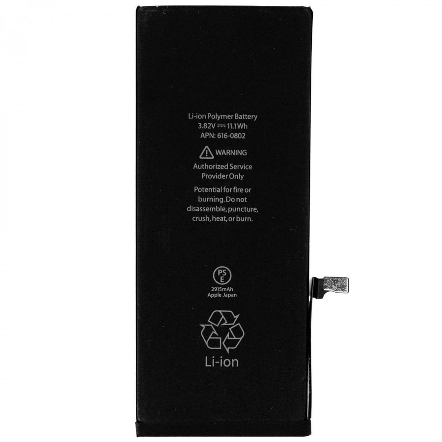 Apple iPhone 7G Generic Replacement Battery